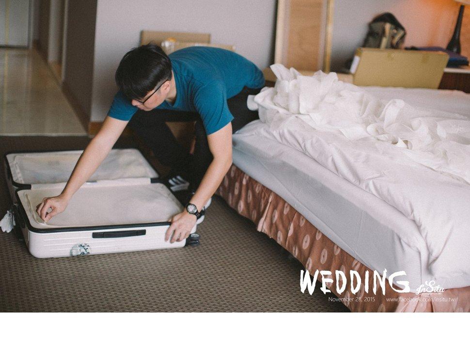 (編號:429919) - 隱室攝影工作室(安室) - 結婚吧