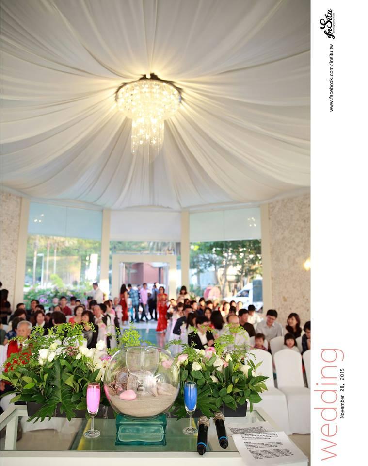 (編號:429920) - 隱室攝影工作室(安室) - 結婚吧一站式婚禮服務平台