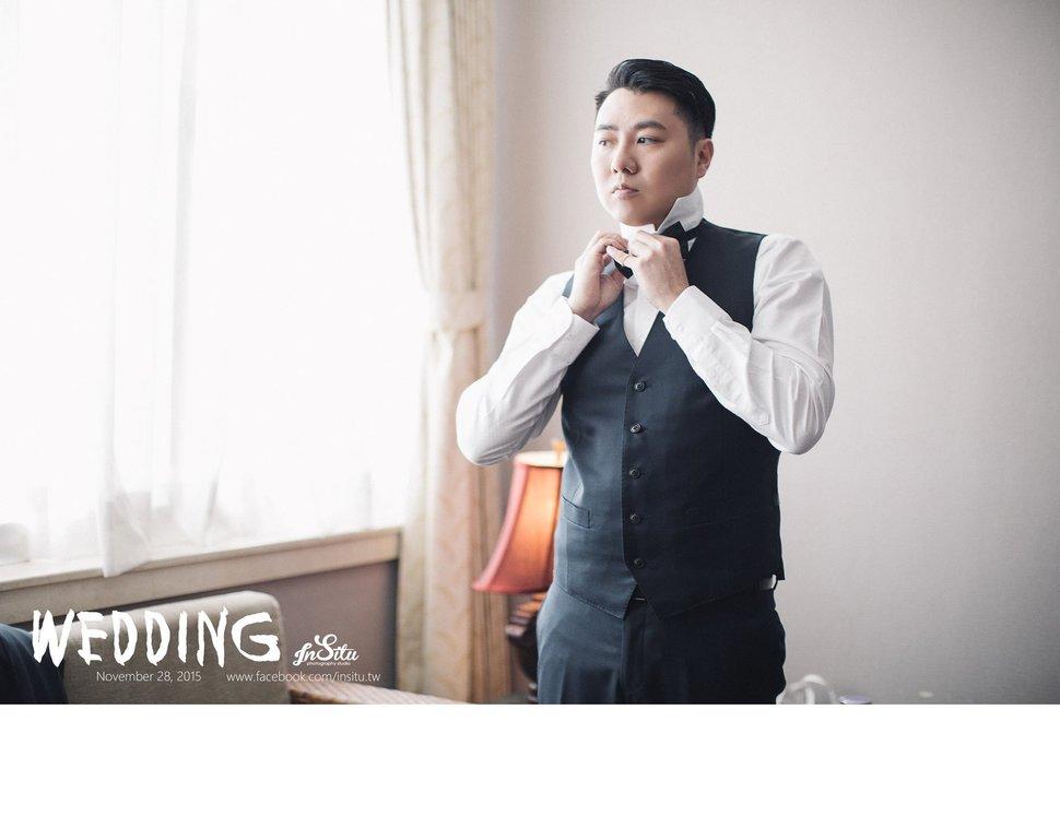 (編號:429923) - 隱室攝影工作室(安室) - 結婚吧