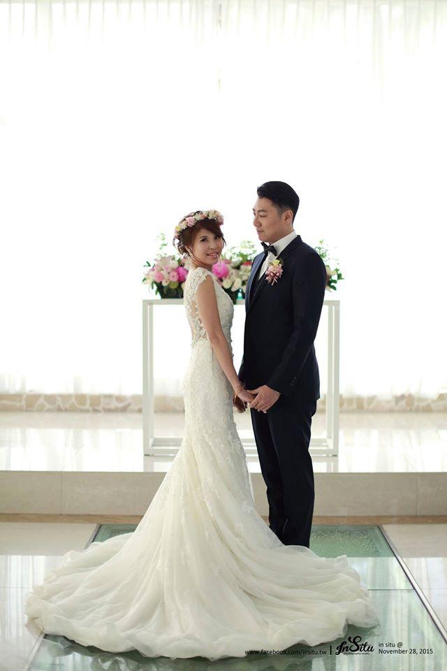 (編號:429925) - 隱室攝影工作室(安室) - 結婚吧