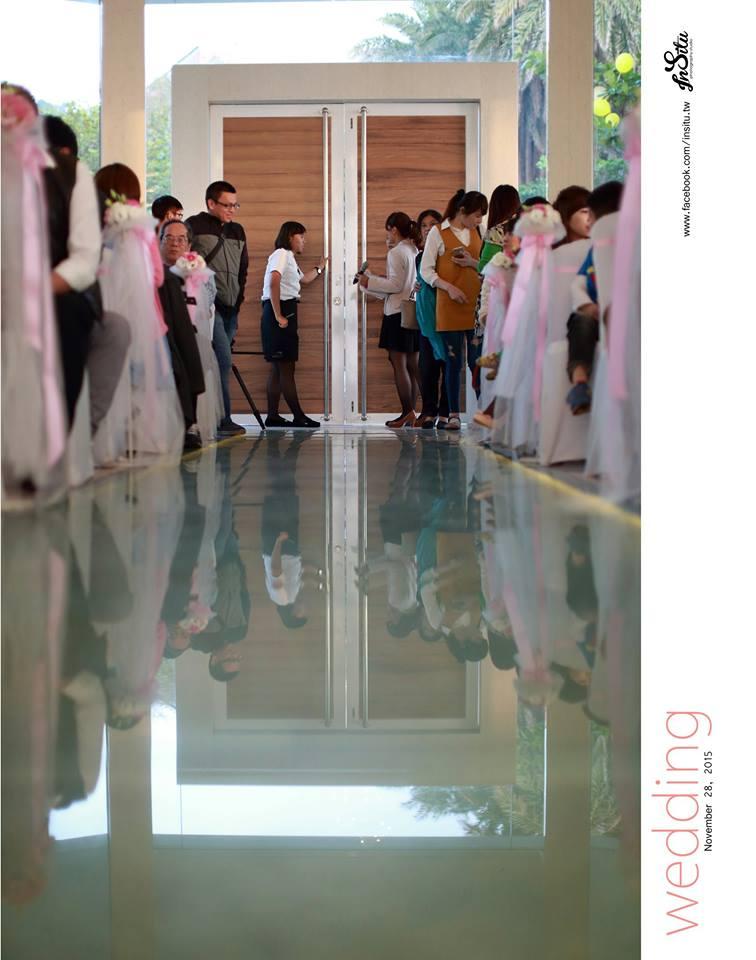 (編號:429930) - 隱室攝影工作室(安室) - 結婚吧一站式婚禮服務平台