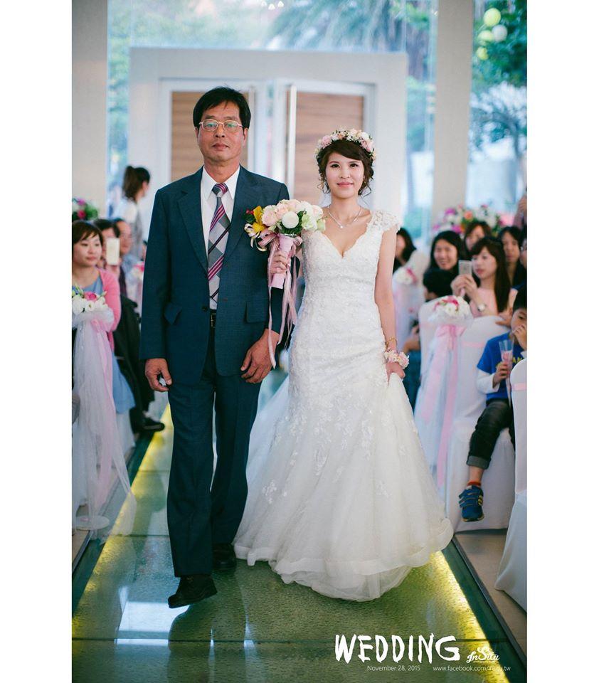 (編號:429932) - 隱室攝影工作室(安室) - 結婚吧