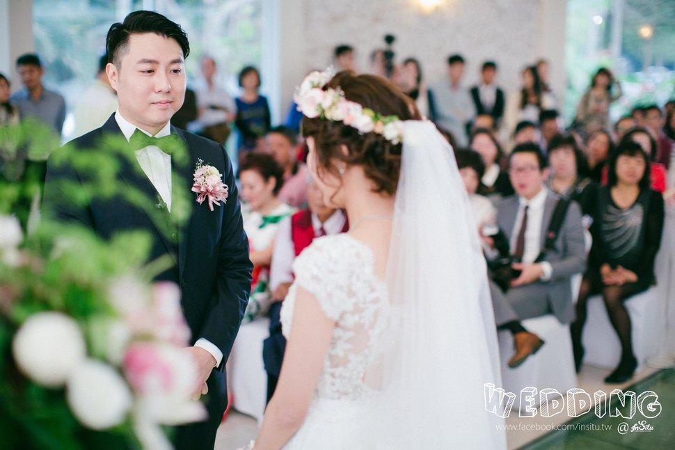 (編號:429938) - 隱室攝影工作室(安室) - 結婚吧一站式婚禮服務平台