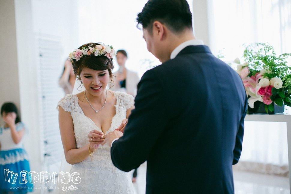 (編號:429946) - 隱室攝影工作室(安室) - 結婚吧