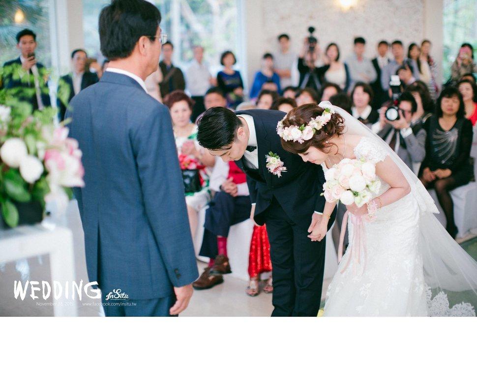 (編號:429947) - 隱室攝影工作室(安室) - 結婚吧一站式婚禮服務平台