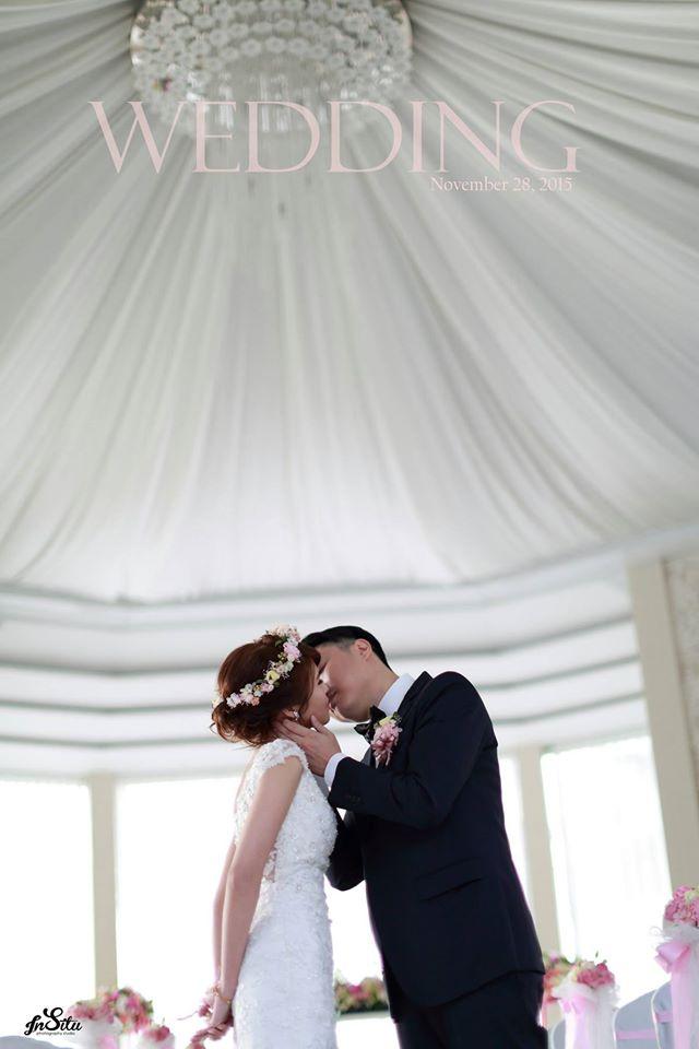 (編號:429948) - 隱室攝影工作室(安室) - 結婚吧