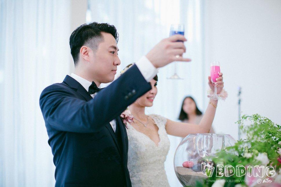 (編號:429949) - 隱室攝影工作室(安室) - 結婚吧