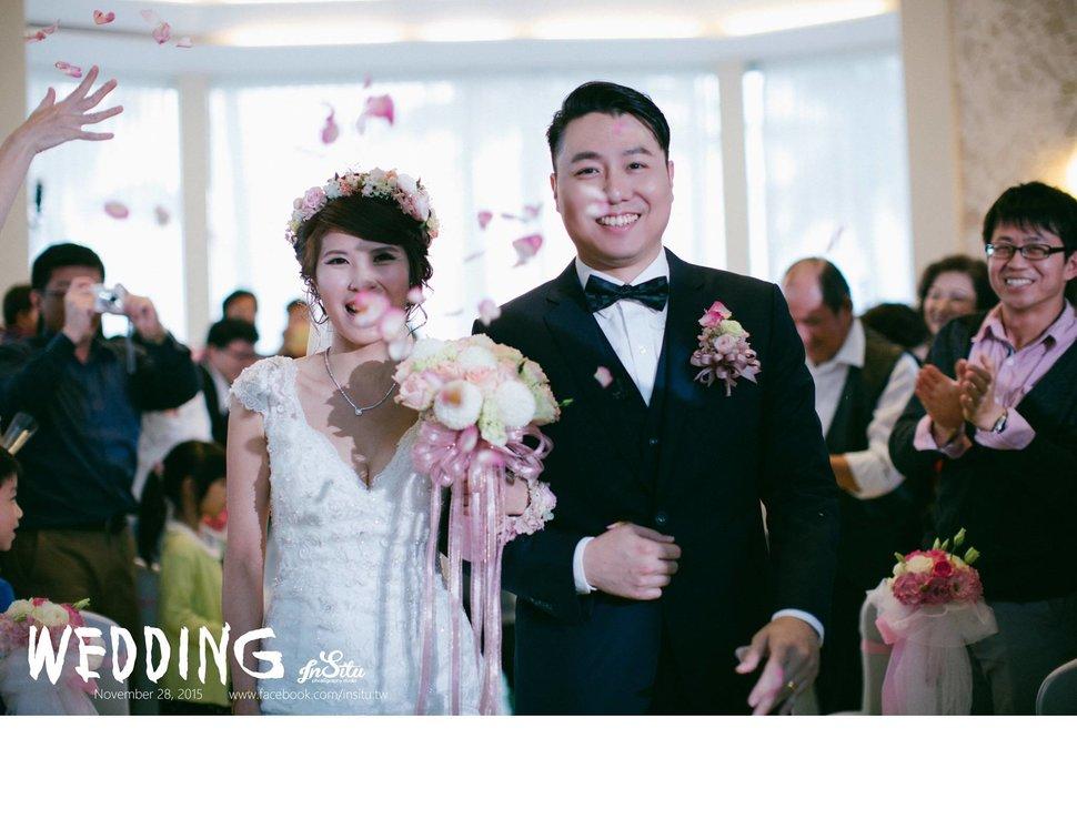 (編號:429950) - 隱室攝影工作室(安室) - 結婚吧