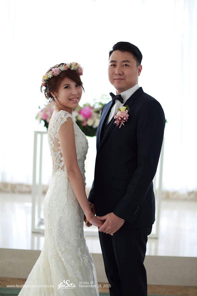 (編號:429952) - 隱室攝影工作室(安室) - 結婚吧