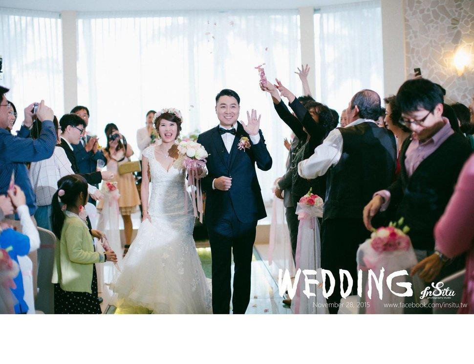 (編號:429953) - 隱室攝影工作室(安室) - 結婚吧