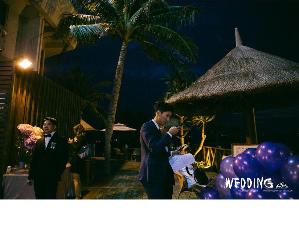(編號:429961) - 隱室攝影工作室(安室) - 結婚吧一站式婚禮服務平台