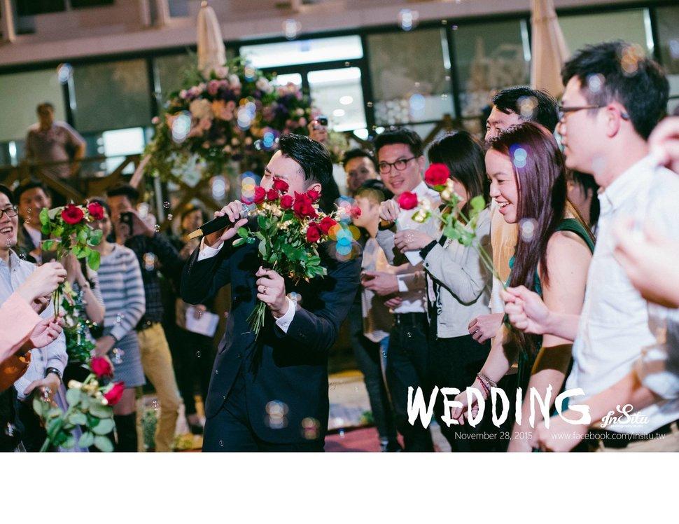 (編號:429963) - 隱室攝影工作室(安室) - 結婚吧