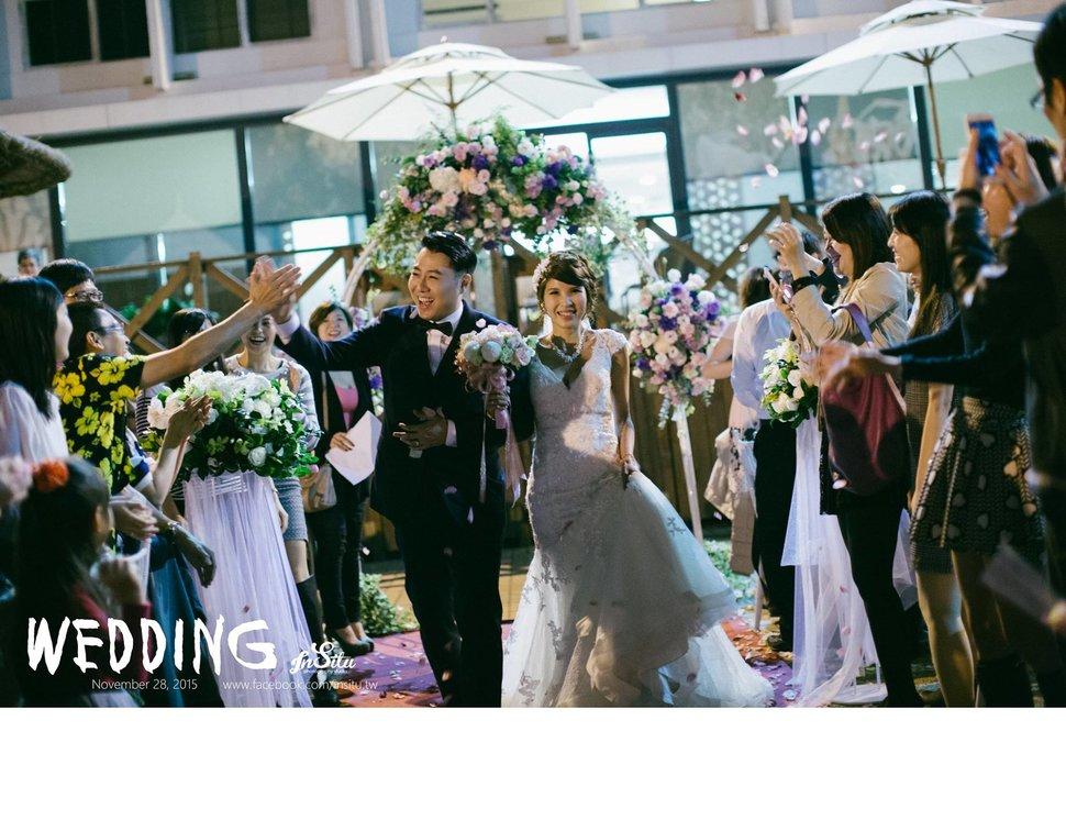 (編號:429964) - 隱室攝影工作室(安室) - 結婚吧一站式婚禮服務平台