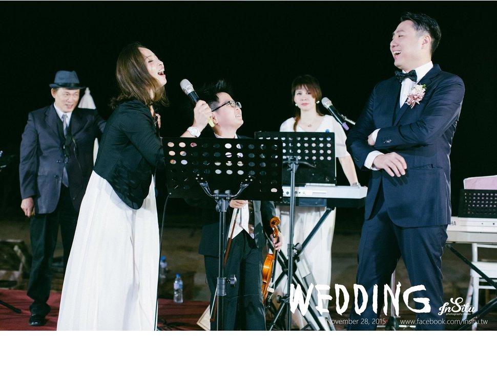 (編號:429965) - 隱室攝影工作室(安室) - 結婚吧一站式婚禮服務平台