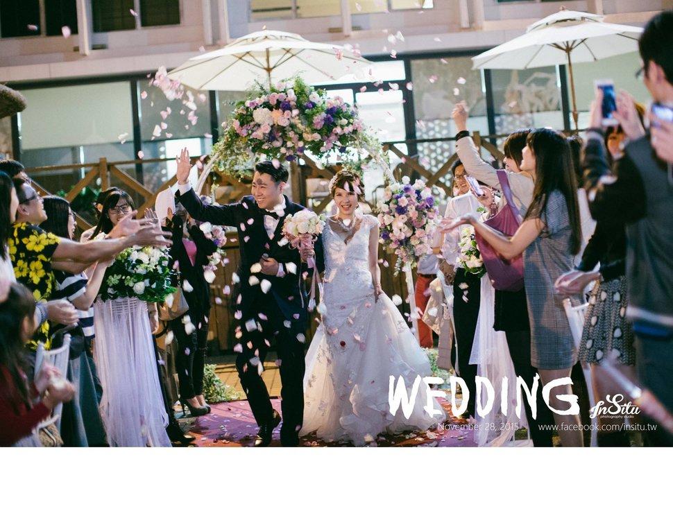 (編號:429966) - 隱室攝影工作室(安室) - 結婚吧