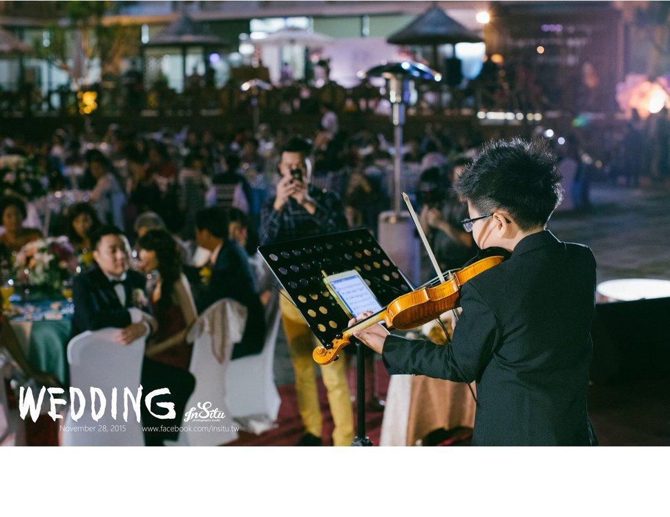 (編號:429967) - 隱室攝影工作室(安室) - 結婚吧一站式婚禮服務平台