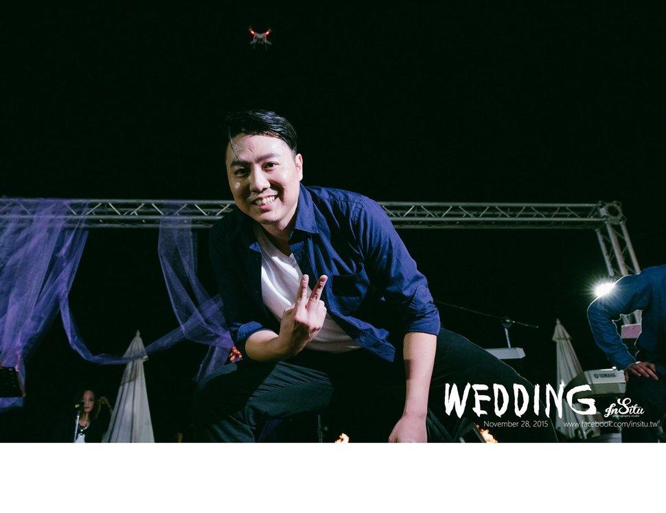 (編號:429970) - 隱室攝影工作室(安室) - 結婚吧一站式婚禮服務平台