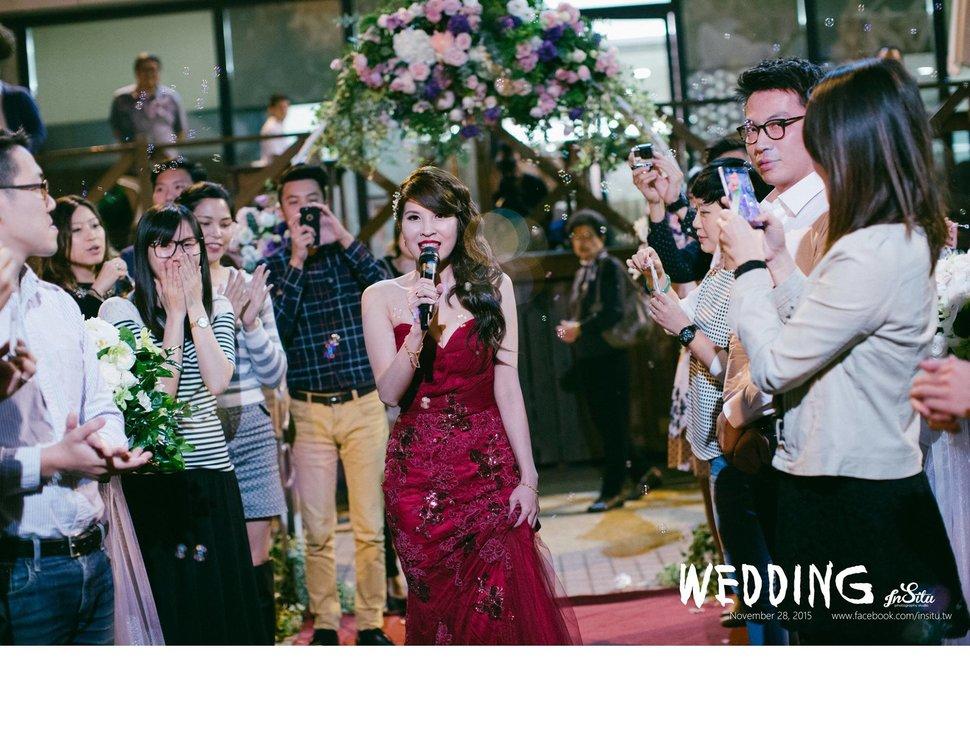(編號:429971) - 隱室攝影工作室(安室) - 結婚吧一站式婚禮服務平台