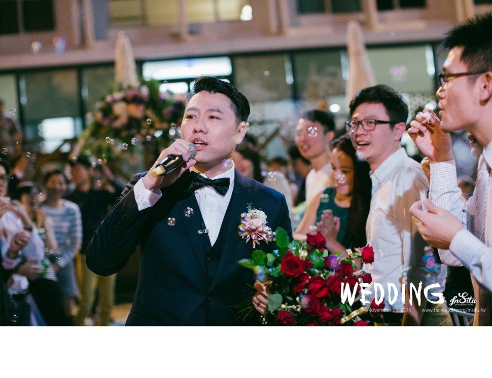 (編號:429973) - 隱室攝影工作室(安室) - 結婚吧