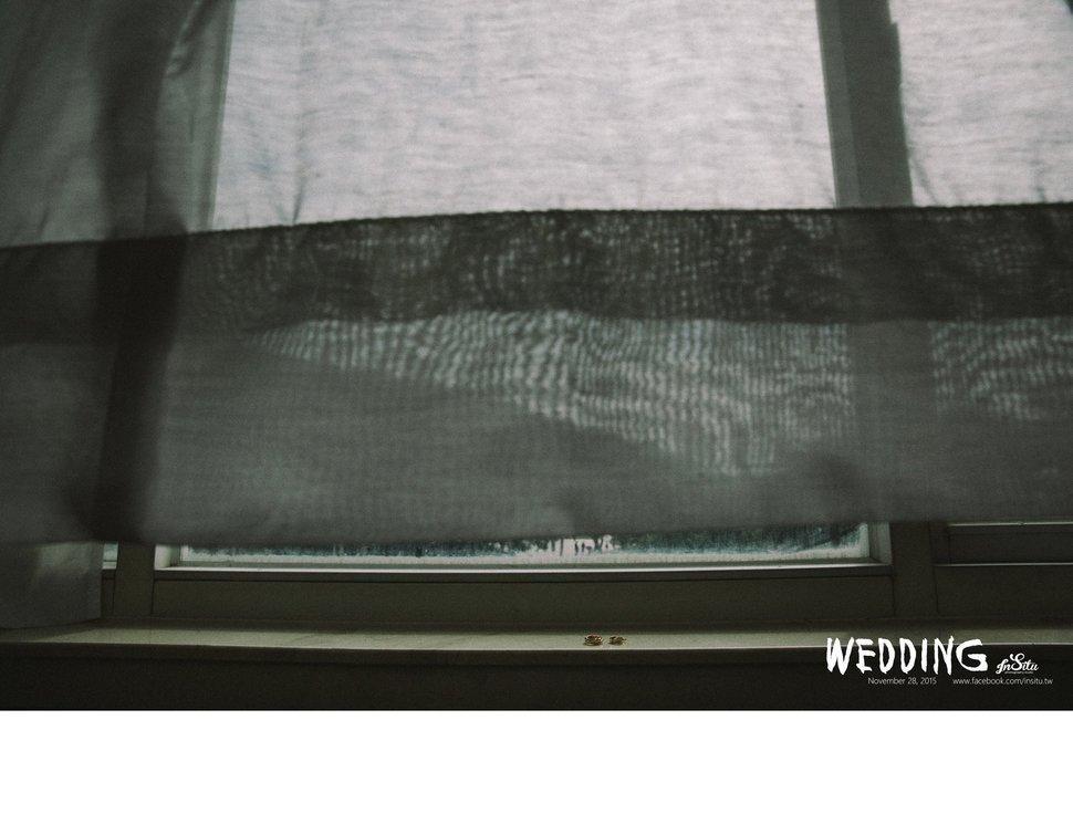 (編號:429979) - 隱室攝影工作室(安室) - 結婚吧