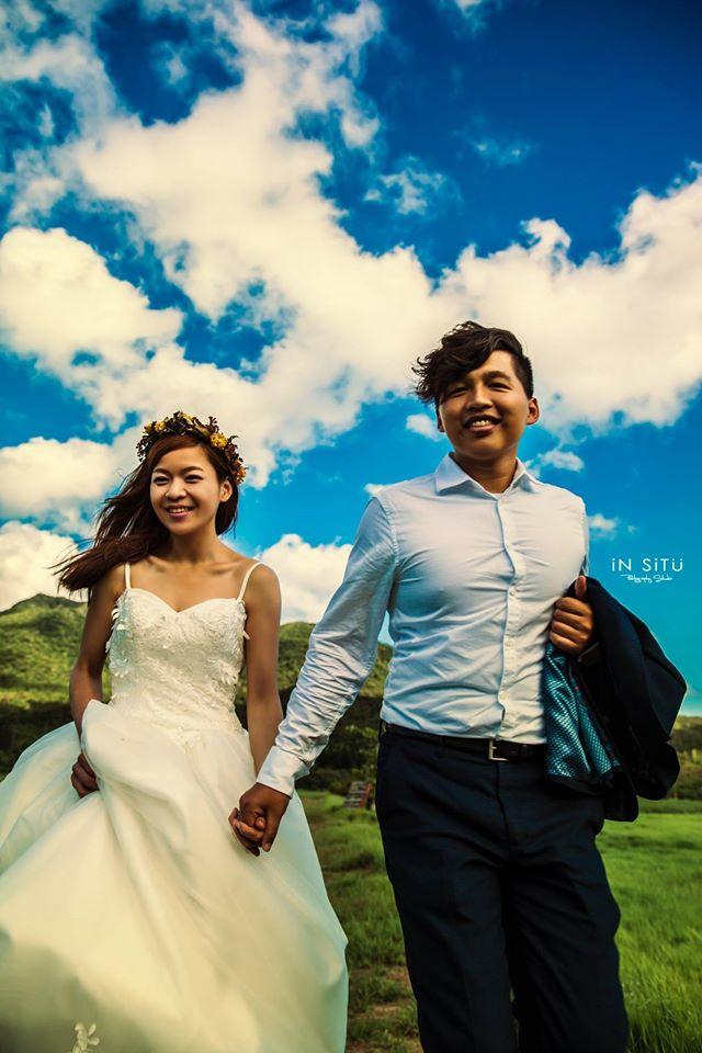 (編號:430014) - 隱室攝影工作室(安室) - 結婚吧
