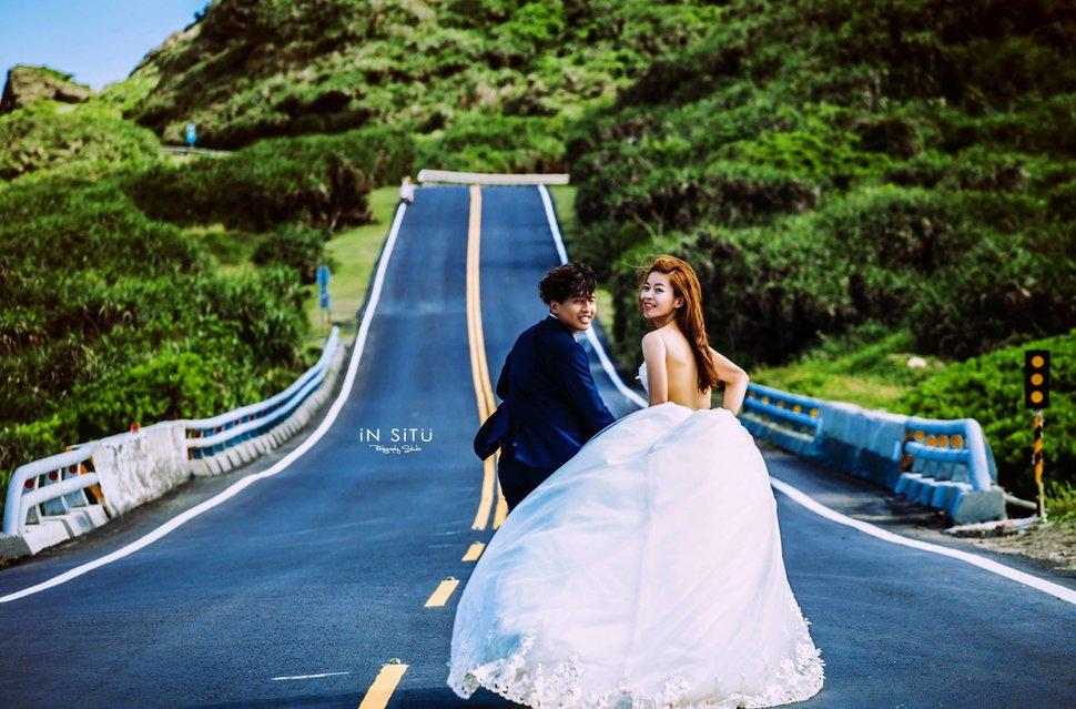 (編號:430016) - 隱室攝影工作室(安室) - 結婚吧