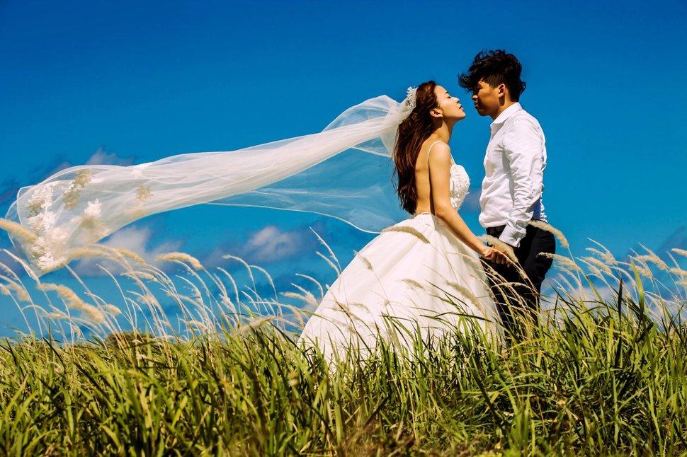 (編號:430017) - 隱室攝影工作室(安室) - 結婚吧