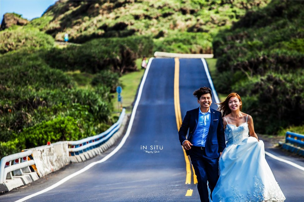 (編號:430018) - 隱室攝影工作室(安室) - 結婚吧
