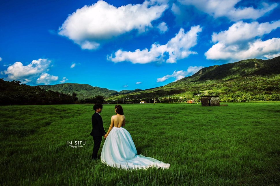 (編號:430021) - 隱室攝影工作室(安室) - 結婚吧