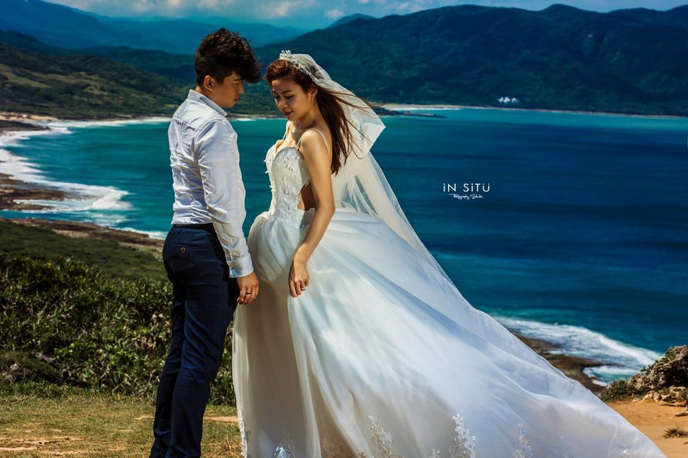 (編號:430023) - 隱室攝影工作室(安室) - 結婚吧