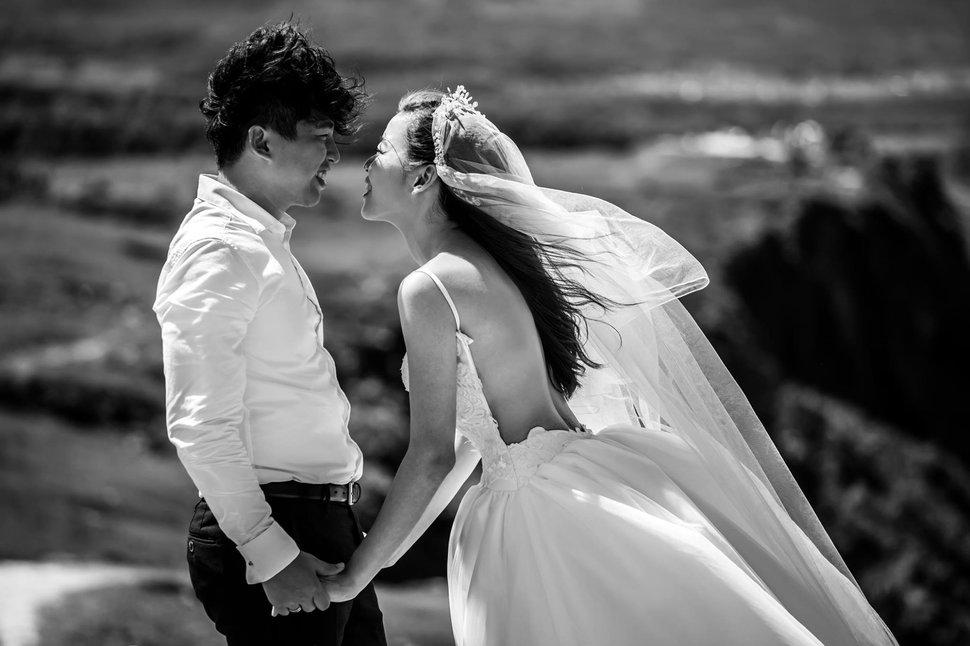 (編號:430024) - 隱室攝影工作室(安室) - 結婚吧一站式婚禮服務平台