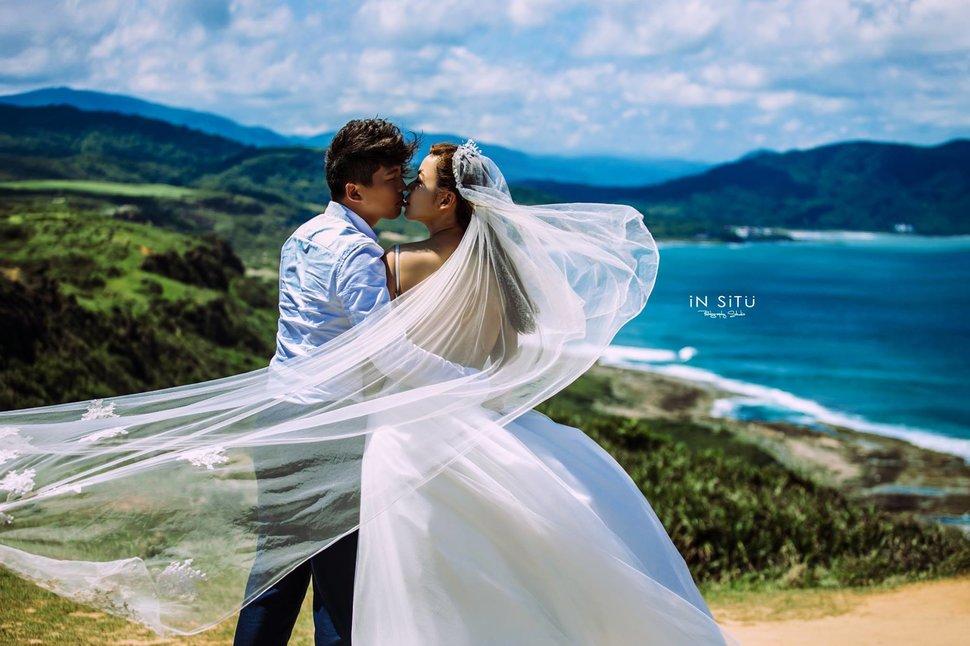(編號:430028) - 隱室攝影工作室(安室) - 結婚吧