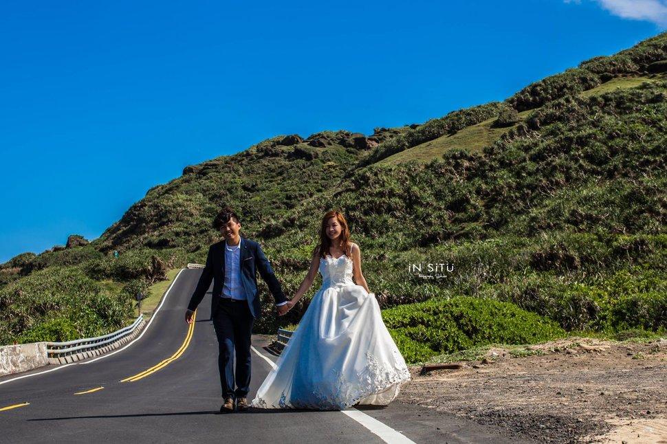 (編號:430029) - 隱室攝影工作室(安室) - 結婚吧