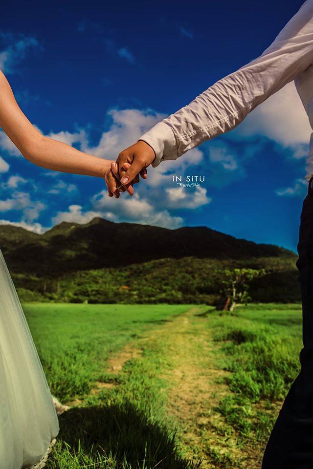 (編號:430030) - 隱室攝影工作室(安室) - 結婚吧
