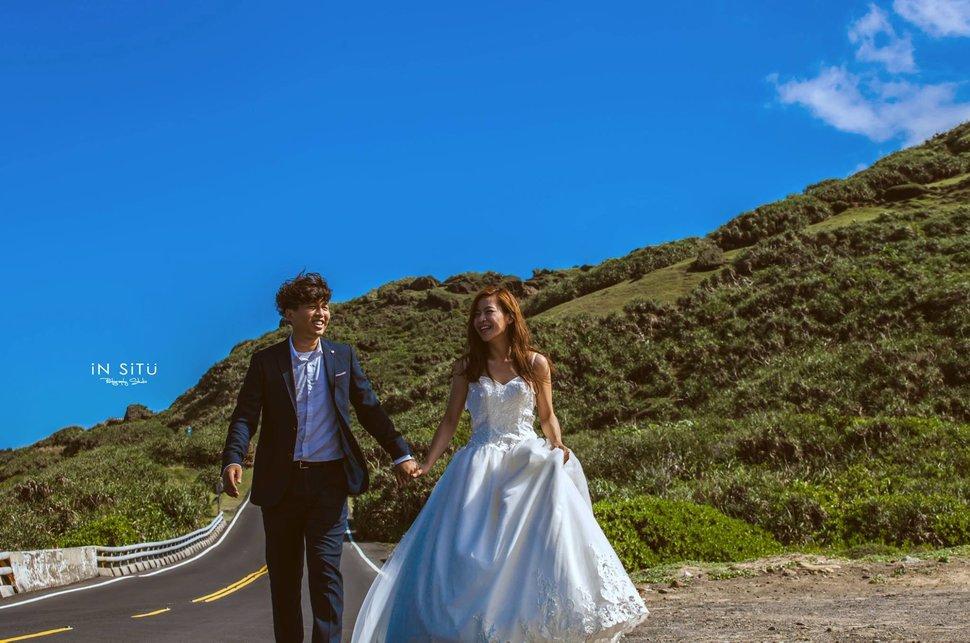 (編號:430034) - 隱室攝影工作室(安室) - 結婚吧