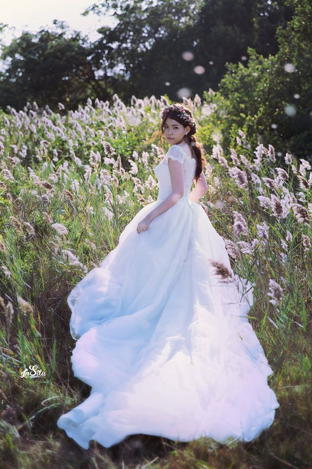 (編號:430055) - 隱室攝影工作室(安室) - 結婚吧一站式婚禮服務平台