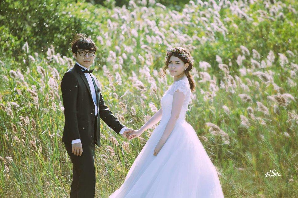 (編號:430062) - 隱室攝影工作室(安室) - 結婚吧