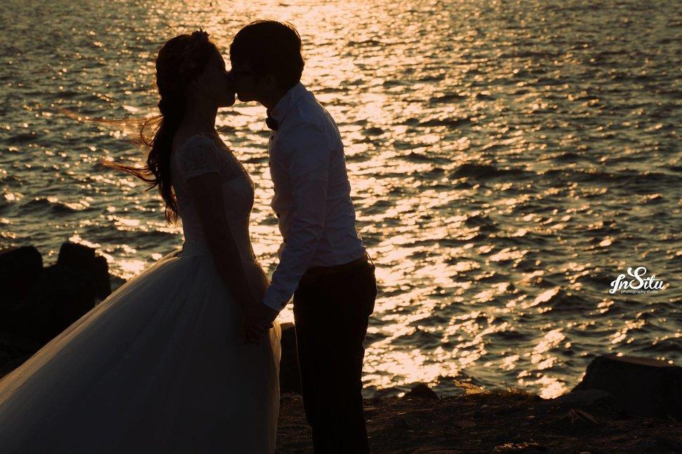 (編號:430067) - 隱室攝影工作室(安室) - 結婚吧