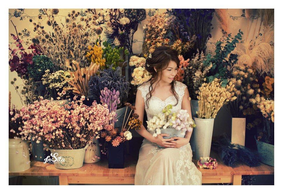 (編號:430070) - 隱室攝影工作室(安室) - 結婚吧一站式婚禮服務平台