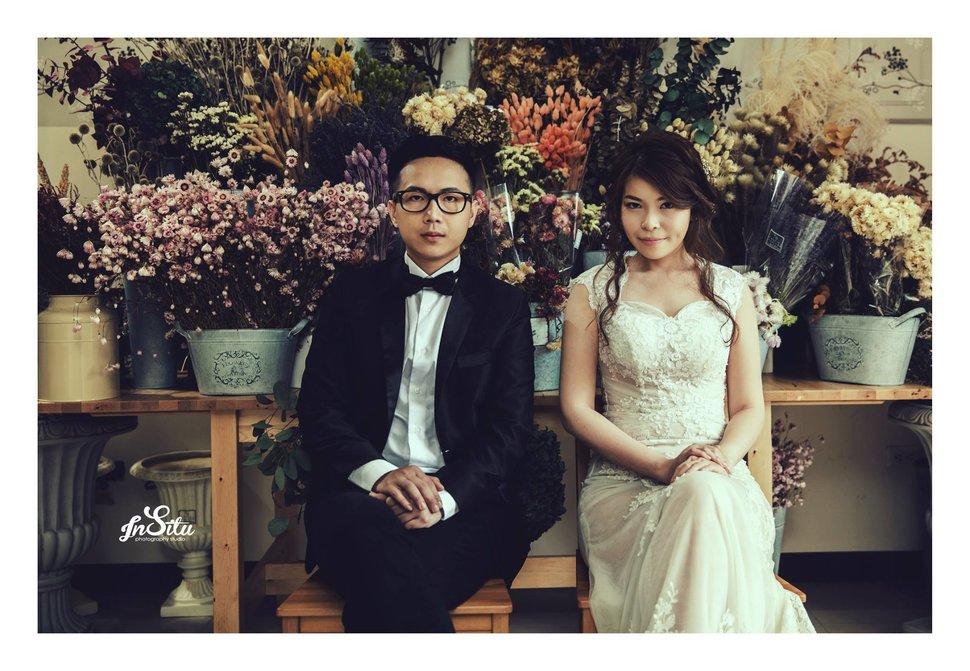 (編號:430074) - 隱室攝影工作室(安室) - 結婚吧一站式婚禮服務平台