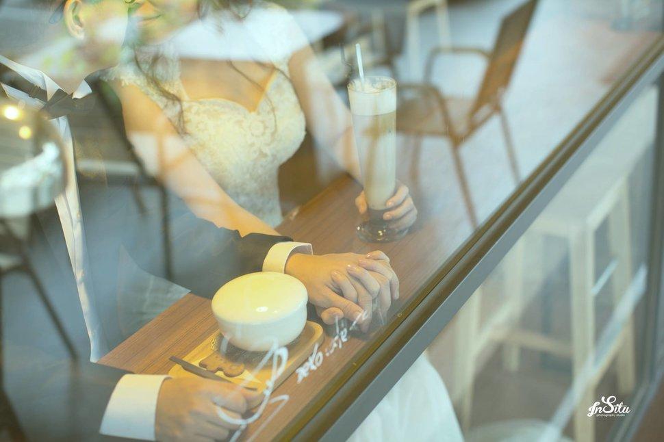 (編號:430075) - 隱室攝影工作室(安室) - 結婚吧一站式婚禮服務平台
