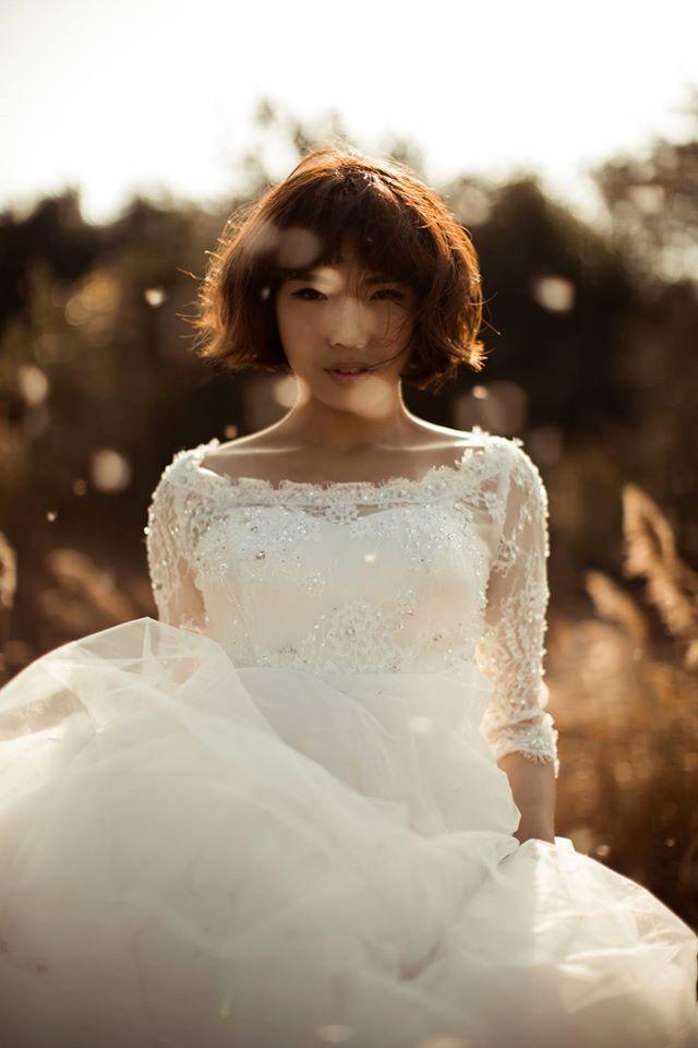 (編號:430084) - 隱室攝影工作室(安室) - 結婚吧