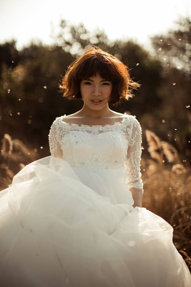 (編號:430088) - 隱室攝影工作室(安室) - 結婚吧一站式婚禮服務平台