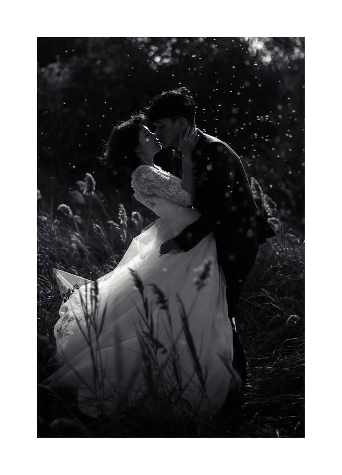 (編號:430096) - 隱室攝影工作室(安室) - 結婚吧