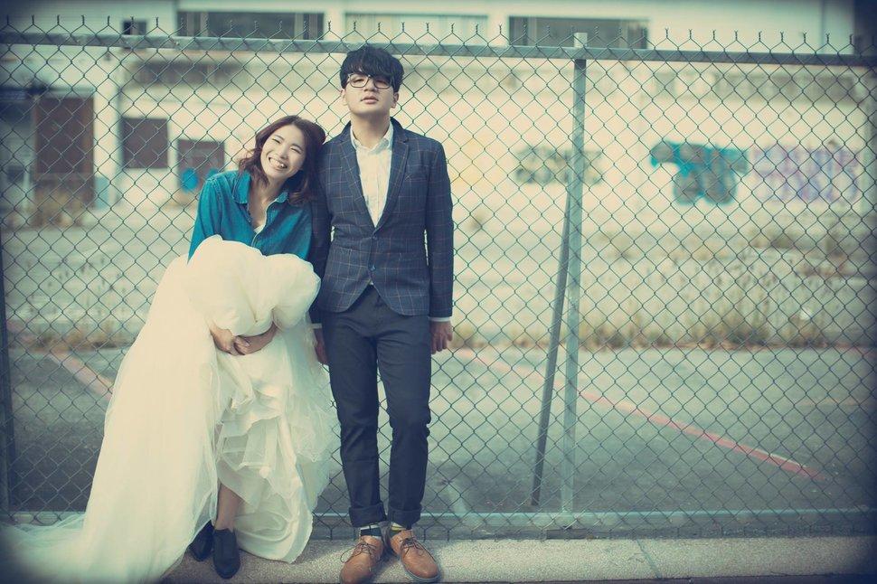 (編號:430099) - 隱室攝影工作室(安室) - 結婚吧