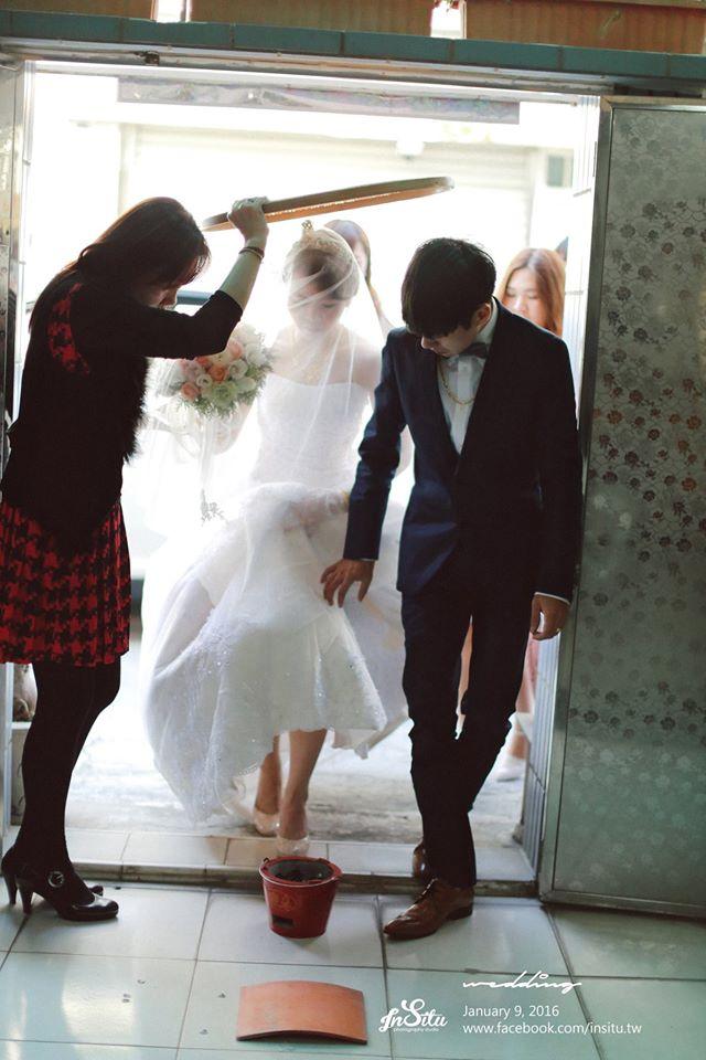 (編號:430114) - 隱室攝影工作室(安室) - 結婚吧一站式婚禮服務平台