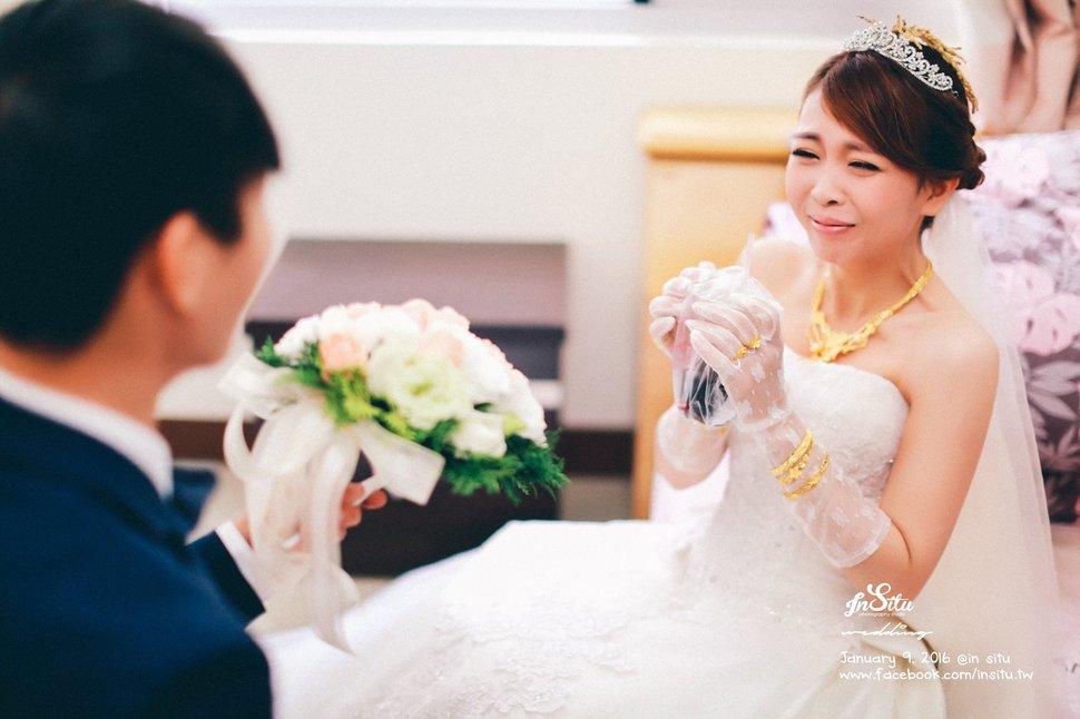 (編號:430115) - 隱室攝影工作室(安室) - 結婚吧