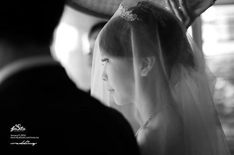 (編號:430118) - 隱室攝影工作室(安室) - 結婚吧