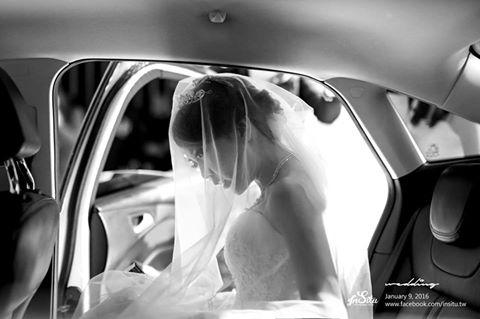 (編號:430119) - 隱室攝影工作室(安室) - 結婚吧