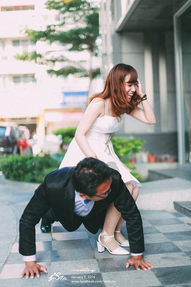 (編號:430122) - 隱室攝影工作室(安室) - 結婚吧一站式婚禮服務平台